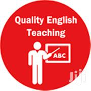 Learn English From Scratch At Affordable Fees | Classes & Courses for sale in Nairobi, Nairobi Central