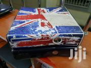 Xbox 360 ,,, | Video Game Consoles for sale in Nairobi, Nairobi Central