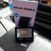 Solar Floodlight | Electrical Equipments for sale in Nairobi, Nairobi Central