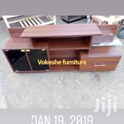 Tv Stand Brown In Colour | Furniture for sale in Nairobi, Ngando