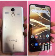 Tecno Spark 3 Pro 32 GB Blue | Mobile Phones for sale in Kiambu, Ndenderu