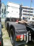 Mercedes-Benz Actros 2012 White | Trucks & Trailers for sale in Shimanzi/Ganjoni, Mombasa, Kenya