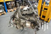 Ex German Car Engines And Assorted Spare Parts | Vehicle Parts & Accessories for sale in Nairobi, Pangani
