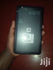 New Tecno DroidPad 7E 16 GB Gray | Tablets for sale in Bungoma, Township D