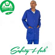 Dust Coats (Wholesale Retail) | Clothing for sale in Nairobi, Nairobi Central