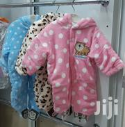 Fluffy Baby Rompers | Children's Clothing for sale in Nairobi, Nairobi Central
