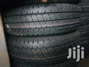 195R14 Goodyear Tyres | Vehicle Parts & Accessories for sale in Nairobi, Nairobi Central