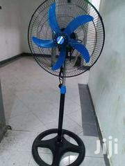 Standing Fan,Brand New | Home Appliances for sale in Mombasa, Bamburi