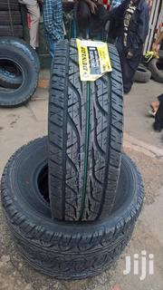 265/70R16 Dunlop Grandtrek AT3 Tyres | Vehicle Parts & Accessories for sale in Nairobi, Nairobi Central