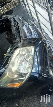 Exjapana Body Parts | Vehicle Parts & Accessories for sale in Nairobi, Nairobi Central