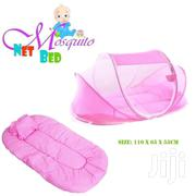 Baby Nests   Baby & Child Care for sale in Nairobi, Nairobi Central