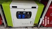 A Generator | Electrical Equipments for sale in Nairobi, Mugumo-Ini (Langata)
