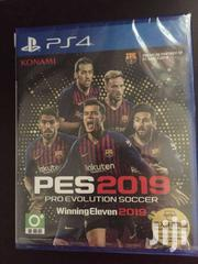 Pes 19 | Video Game Consoles for sale in Nairobi, Nairobi Central