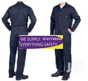 Overalls With Elastic Band At The Waist | Clothing for sale in Nairobi, Nairobi Central