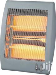 Premier Halogen Portable Electric Room Heater | Home Appliances for sale in Nairobi, Nairobi Central