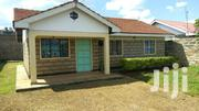 3-bedroom House For Sale In Magogoni,Kilimambogo | Houses & Apartments For Sale for sale in Kiambu, Ngoliba