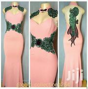Dress Available Size 10 | Clothing for sale in Nairobi, Nairobi Central