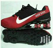 Nike Shox Shoes | Shoes for sale in Nairobi, Nairobi Central