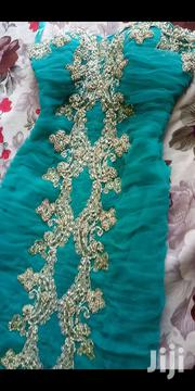 Evening Dress | Clothing for sale in Mombasa, Majengo