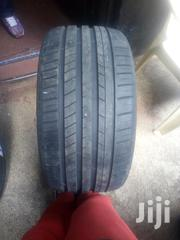 225/50R18 Brand New Saferich Tyres   Vehicle Parts & Accessories for sale in Nairobi, Nairobi Central