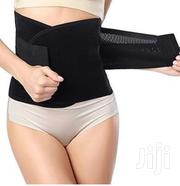 Post-partum Girdle/ Tummy Trimmer/ Corset Belt | Maternity & Pregnancy for sale in Nairobi, Nairobi Central