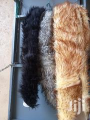 Fluffy Dashboard Covers | Vehicle Parts & Accessories for sale in Nairobi, Nairobi Central