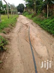 Prime Plot for Sale at Majaoni | Land & Plots For Sale for sale in Mombasa, Shanzu