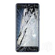 Nokia Screens And Other Repairs. | Repair Services for sale in Nairobi, Parklands/Highridge