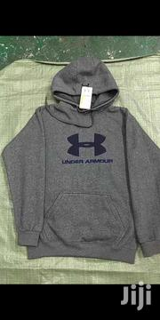 Casual Hoodies | Clothing for sale in Nairobi, Nairobi Central