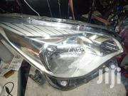 Subaru Trezia Headlight | Vehicle Parts & Accessories for sale in Nairobi, Nairobi Central