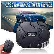 Best Car Track/ Gps Tracker/ Live Tracking | Vehicle Parts & Accessories for sale in Mombasa, Tononoka