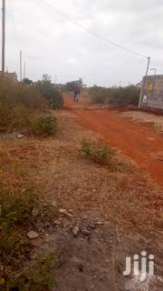 Ngoigwa Garden's | Land & Plots For Sale for sale in Kiambu, Chania