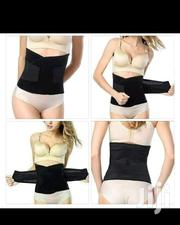 Postpartum Girdle | Clothing Accessories for sale in Nairobi, Nairobi Central