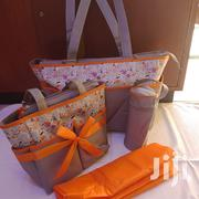 4 In 1 Diaper Bag | Bags for sale in Nairobi, Nairobi Central