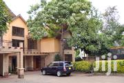 5 Bedrooms, Study, Family Room In Lavington | Houses & Apartments For Rent for sale in Nairobi, Lavington