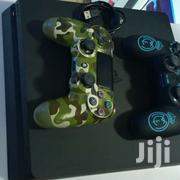 Ps4 Used Slim Console | Video Game Consoles for sale in Nairobi, Nairobi Central