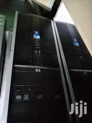 Hp 8000 Coi5 4gb Ram 500gb Hdd | Laptops & Computers for sale in Nairobi, Nairobi Central