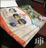 Off Set Digital Printing Services | Computer & IT Services for sale in Nairobi, Nairobi Central