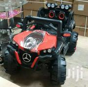 Battery Operated Cars For Kids | Toys for sale in Nairobi, Nairobi Central