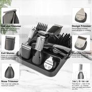 Six In One Shaving Kit | Tools & Accessories for sale in Nairobi, Nairobi Central
