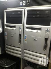 Hp Cpu 3.2 Ghz/1gb Ram/80gb Hdd | Computer Hardware for sale in Nairobi, Nairobi Central