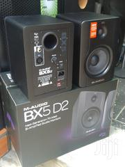 M Audio Bx5 Studio Monitor | Audio & Music Equipment for sale in Nairobi, Nairobi Central
