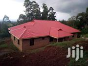 Roofing Ironsheet | Building Materials for sale in Uasin Gishu, Kapsoya