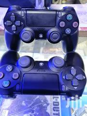 Ps4 Used Pad | Video Game Consoles for sale in Nairobi, Nairobi Central