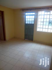 2&1bdrms On Offer For Letting. | Houses & Apartments For Rent for sale in Nairobi, Zimmerman