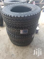 265/70R19. Yana Samit Tyres | Vehicle Parts & Accessories for sale in Nairobi, Nairobi Central