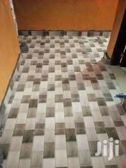 TILE INSTALLATION,AND OTHER INTERIORS   Repair Services for sale in Mombasa, Likoni