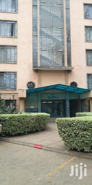 3bedrooms Unfurnished Apartment | Houses & Apartments For Rent for sale in Nairobi, Kilimani