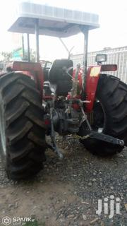 Mf 385 2wd Tractor | Farm Machinery & Equipment for sale in Nairobi, Woodley/Kenyatta Golf Course