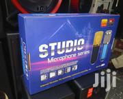 Studio Codenser Microphone | Audio & Music Equipment for sale in Nairobi, Nairobi Central